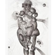 Spazio Tadini Segnala: magro-mater2012acquaforte-mm985x690