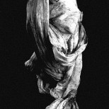Giuliana Traverso- Spazio Tadini Il corpo svelato