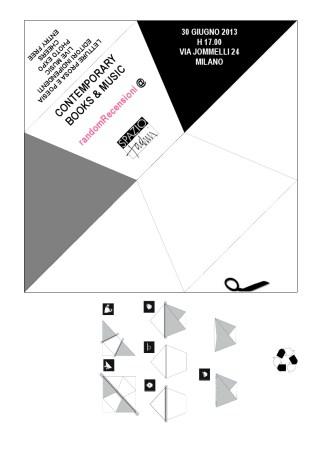 invito_BOOKS&MUSIC_30giugno_milano