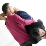 simone-magnani-danza-contact