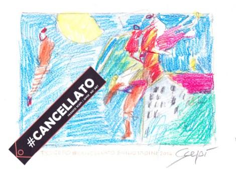 CANCELLATO TADINI_0003ridotta