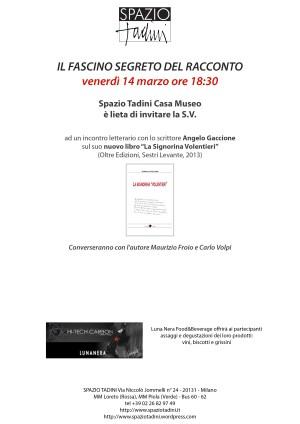 Invito-Gaccione-web