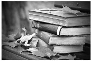 libri-in-bianco-e-nero