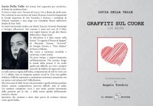 Lucia-della-Valle-Angelo-Tondini