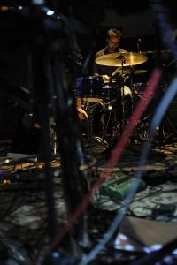 Jazz-Milano-Spazio-Tadini-Acre