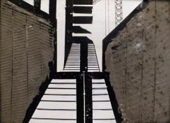 Milano Porta Nuova Varesine - 25x35 - 2014_web