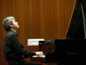 musica-classica-spazio-tadini-Marino Nohan