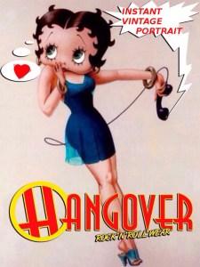 hangover-rock'n'roll-wear
