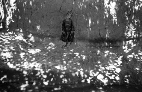 North Afghanistan 2002 Ph Riccardo Venturi
