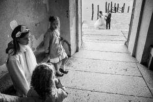 Domenico Lops - Matrimoni