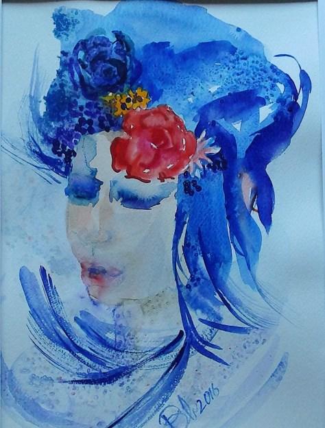 BIANCA DE GIORGIO - figuraazzurra (1)