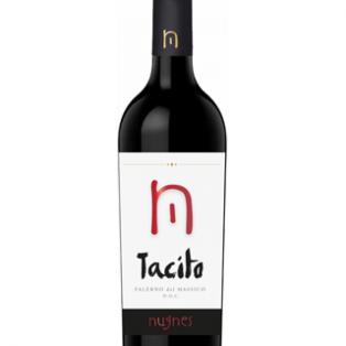 tacito-rosso-600x600