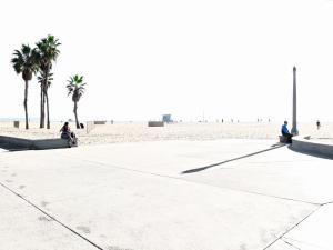 Los Angeles, 2013 (Dario Apostoli 2013 - Soglie n° 43) grigio 253