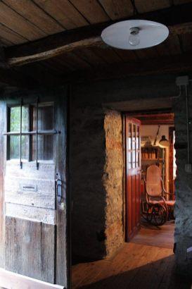 le antiche porte casa tadini
