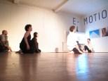 studio-coreografico-di-federicapaola-capecchi-per-locchio-della-pittura-di-emilio-tadini