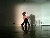 coreografia-darte-iii-edizione-opificiotrame-federicapaola-capecchi-emilio-tadini-6