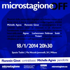 microstagione_off_d2