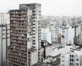 serie San Paolo