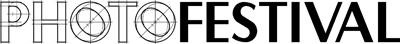logo-Photofestival-widget