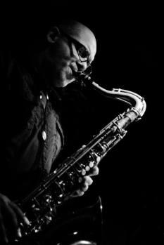 jazz-milano-spazio-tadini-paolo_porta_trio