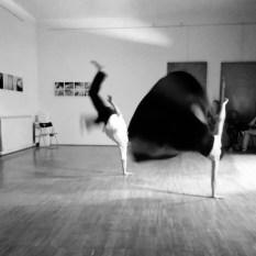 danza-BODYGAME-19-maggio-2015