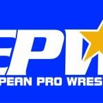 EPW Cinecittà World Live