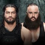 WWE: 5 possibili finali nel match tra Roman Reigns e Braun Strowman