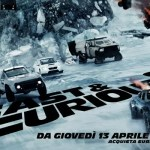 In arrivo uno spinoff di Fast and Furious con protagonista The Rock?