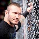 WWE: Buon anniversario Randy