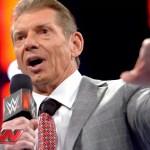 WWE: Ecco perché Vince McMahon non apprezza Kevin Owens