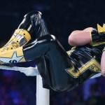 ROH: Cody Rhodes tornerebbe in WWE?