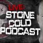 WWE: Qual è stata la reazione di Stone Cold all'annuncio di Kurt Angle?