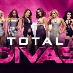 WWE: Nuovi cambiamenti nel cast di Total Divas