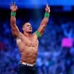 WWE: le 10 rivalità più grandi di John Cena