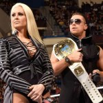The Miz intervistato da Uproxx