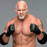 Goldberg condurrà uno show di arti marziali