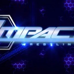 Ascolti Impact Wrestling 04/05/2017