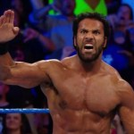 WWE: Jinder Mahal lancia un messaggio a Triple H