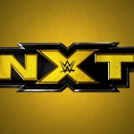 Report: NXT 11-10-2017