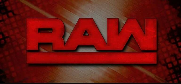 Report: WWE Raw 24-04-2017