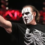 "Sting: ""Ho sperato fino all'ultimo di avere un match contro The Undertaker"""
