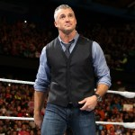 WWE: Incidente aereo per Shane McMahon (Foto e Video)
