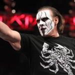 Sting spiega perchè non ha mai affrontato The Undertaker