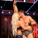 WWE: I futuri piani per The Miz