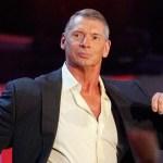 WWE: Vince McMahon e quella strana decisone…