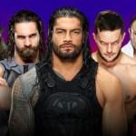 WWE: Chi è il favorito numero uno al Fatal 5 Way a Extreme Rules?