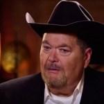 WWE: Intervista a Jim Ross su The Rock e…