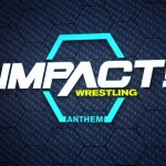 IMPACT WRESTLING: Intervista a James Storm