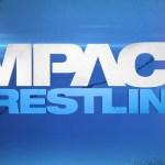 IMPACT WRESTLING: Impact Wrestling vorrebbe lavorare con un'importante federazione
