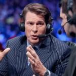 WWE: 5 possibili sostituti di JBL a SmackDown Live!